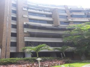 Apartamento En Ventaen Caracas, Los Chorros, Venezuela, VE RAH: 16-8306