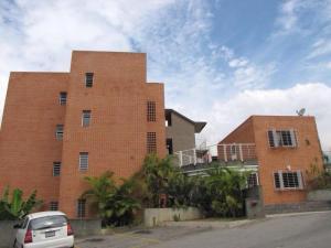 Apartamento En Ventaen Caracas, Parque Caiza, Venezuela, VE RAH: 16-8318