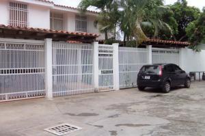 Casa En Ventaen Barquisimeto, El Pedregal, Venezuela, VE RAH: 16-8340