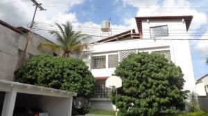 Apartamento En Ventaen Caracas, Alta Florida, Venezuela, VE RAH: 16-8425