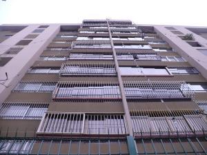 Apartamento En Ventaen Caracas, Montalban Iii, Venezuela, VE RAH: 16-8484