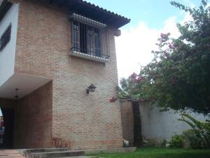 Casa En Ventaen Caracas, Santa Fe Sur, Venezuela, VE RAH: 16-8570