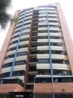 Apartamento En Ventaen Caracas, Bello Monte, Venezuela, VE RAH: 16-8626