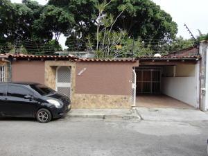 Casa En Ventaen Caracas, La Trinidad, Venezuela, VE RAH: 16-8733