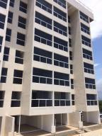 Apartamento En Ventaen Higuerote, Puerto Encantado, Venezuela, VE RAH: 16-8752