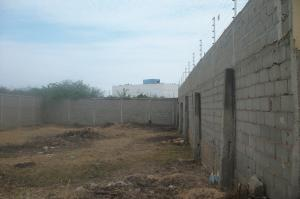 Terreno En Ventaen Ciudad Ojeda, Las Morochas, Venezuela, VE RAH: 16-8766