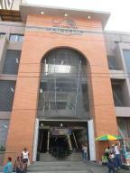 Local Comercial En Ventaen La Guaira, Maiquetia, Venezuela, VE RAH: 16-8891