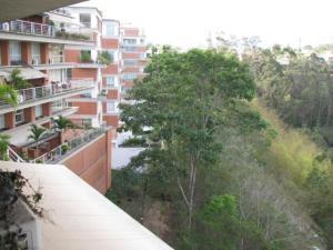Apartamento En Ventaen Caracas, Villa Nueva Hatillo, Venezuela, VE RAH: 16-8950