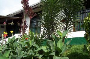 Casa En Ventaen Caracas, Sabaneta, Venezuela, VE RAH: 16-9228