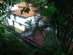 Casa En Ventaen Caracas, Cerro Verde, Venezuela, VE RAH: 16-9022