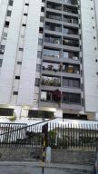 Apartamento En Ventaen Caracas, El Cigarral, Venezuela, VE RAH: 16-9056