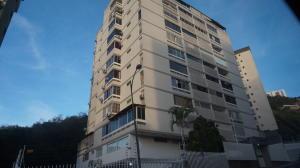 Apartamento En Ventaen Caracas, Santa Rosa De Lima, Venezuela, VE RAH: 16-9060