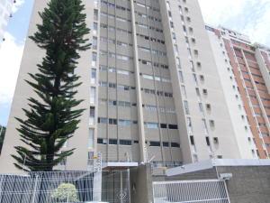 Apartamento En Ventaen Caracas, Santa Rosa De Lima, Venezuela, VE RAH: 16-9061