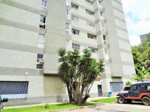 Apartamento En Ventaen Caracas, Las Esmeraldas, Venezuela, VE RAH: 16-9068