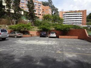 Apartamento En Ventaen Caracas, El Peñon, Venezuela, VE RAH: 16-9072