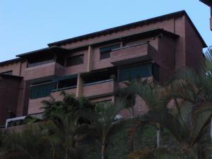 Townhouse En Ventaen Caracas, La Union, Venezuela, VE RAH: 16-9073