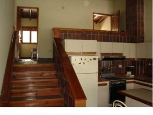 Apartamento En Ventaen La Puerta, Via Principal, Venezuela, VE RAH: 16-9123