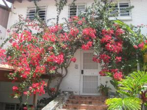 Casa En Ventaen Caracas, Lomas De Prados Del Este, Venezuela, VE RAH: 16-9150