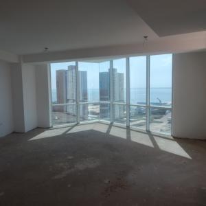 Apartamento En Ventaen Maracaibo, Avenida El Milagro, Venezuela, VE RAH: 16-9147