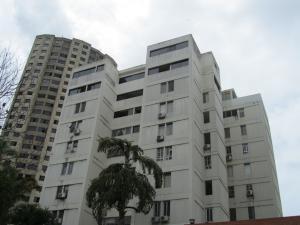Apartamento En Ventaen Caracas, Santa Fe Norte, Venezuela, VE RAH: 16-9248