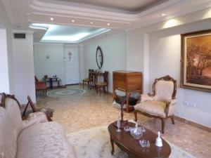 Apartamento En Ventaen Maracaibo, Tierra Negra, Venezuela, VE RAH: 16-9194