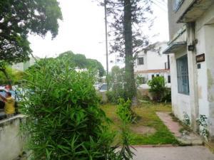 Casa En Ventaen Caracas, San Martin, Venezuela, VE RAH: 16-9281