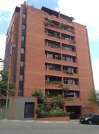 Apartamento En Ventaen San Antonio De Los Altos, Parque El Retiro, Venezuela, VE RAH: 16-9308