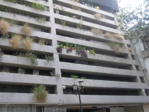 Local Comercial En Ventaen Caracas, Parroquia Catedral, Venezuela, VE RAH: 16-9503