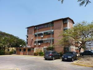 Apartamento En Ventaen Turmero, La Laguna Ii, Venezuela, VE RAH: 16-9318