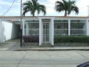Casa En Ventaen Cagua, Corinsa, Venezuela, VE RAH: 16-9336