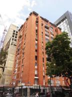 Apartamento En Ventaen Caracas, Bello Campo, Venezuela, VE RAH: 16-9370
