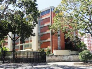 Apartamento En Ventaen Caracas, Colinas De Los Ruices, Venezuela, VE RAH: 16-9556
