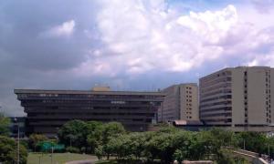 Local Comercial En Ventaen Caracas, Chuao, Venezuela, VE RAH: 16-9462