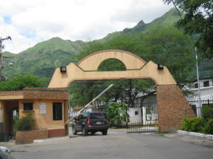 Terreno En Ventaen Municipio San Diego, Las Morochas I, Venezuela, VE RAH: 16-9796