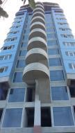 Oficina En Ventaen La Guaira, Maiquetia, Venezuela, VE RAH: 16-9691