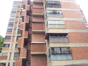 Apartamento En Ventaen Caracas, Chuao, Venezuela, VE RAH: 16-9696