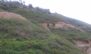 Terreno En Ventaen Caracas, El Hatillo, Venezuela, VE RAH: 16-9791