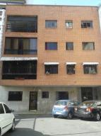 Apartamento En Ventaen Caracas, Chacao, Venezuela, VE RAH: 16-9756