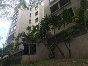 Apartamento En Ventaen Caracas, Colinas De Valle Arriba, Venezuela, VE RAH: 16-9812