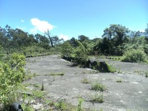 Terreno En Ventaen Parroquia Carayaca, Almendron, Venezuela, VE RAH: 16-9832