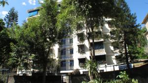 Apartamento En Ventaen Caracas, Santa Sofia, Venezuela, VE RAH: 16-9845