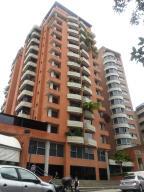 Apartamento En Ventaen Caracas, Bello Monte, Venezuela, VE RAH: 16-9951