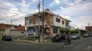 Casa En Ventaen Barquisimeto, Parroquia Catedral, Venezuela, VE RAH: 16-9986