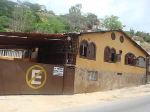Casa En Ventaen Barquisimeto, Parroquia Concepcion, Venezuela, VE RAH: 16-10034