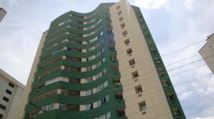 Apartamento En Ventaen Valencia, Los Mangos, Venezuela, VE RAH: 16-10072