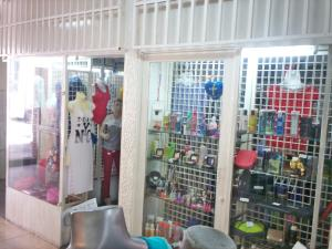 Local Comercial En Ventaen La Victoria, Centro, Venezuela, VE RAH: 16-10146