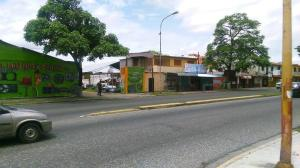 Terreno En Ventaen Acarigua, Centro, Venezuela, VE RAH: 16-10600