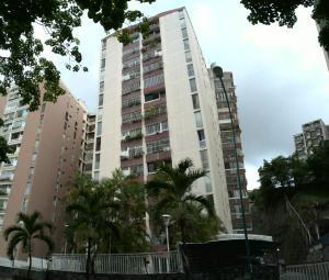 Apartamento En Ventaen Caracas, Santa Fe Sur, Venezuela, VE RAH: 16-10289