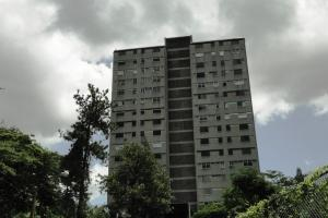 Apartamento En Ventaen Caracas, Chulavista, Venezuela, VE RAH: 16-10284