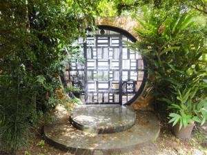 Casa En Ventaen Caracas, El Hatillo, Venezuela, VE RAH: 16-10306